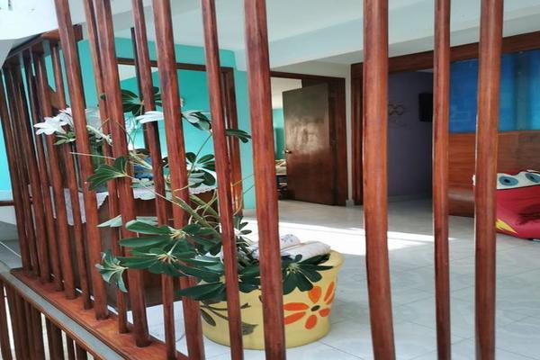 Foto de casa en venta en valle de topajoz 303, valle de aragón 3ra sección oriente, ecatepec de morelos, méxico, 0 No. 18