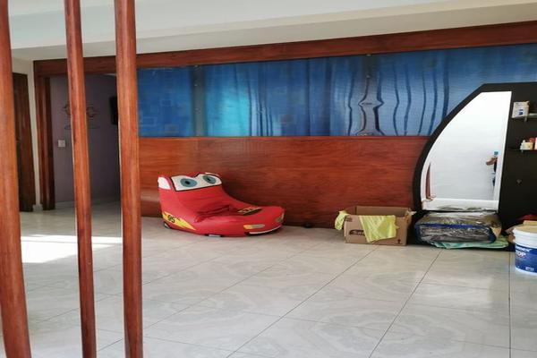 Foto de casa en venta en valle de topajoz 303, valle de aragón 3ra sección oriente, ecatepec de morelos, méxico, 0 No. 19