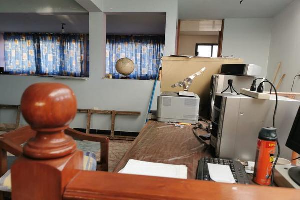 Foto de casa en venta en valle de topajoz 303, valle de aragón 3ra sección oriente, ecatepec de morelos, méxico, 0 No. 26