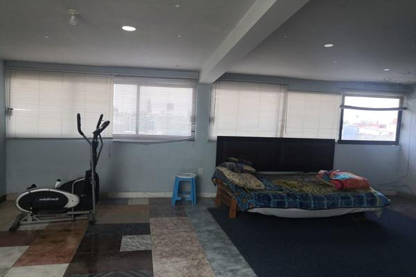 Foto de casa en venta en valle de topajoz 303, valle de aragón 3ra sección oriente, ecatepec de morelos, méxico, 0 No. 48