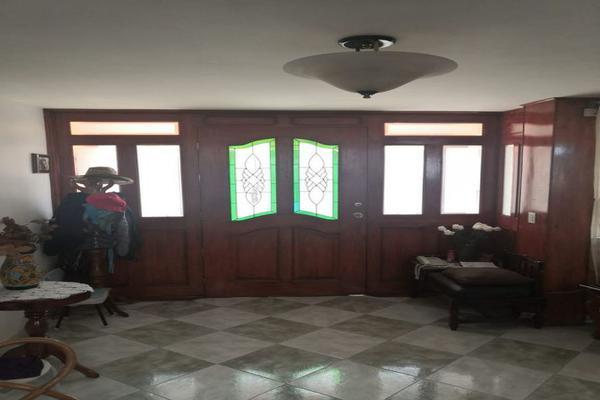 Foto de casa en venta en valle de topajoz 303, valle de aragón 3ra sección oriente, ecatepec de morelos, méxico, 0 No. 50