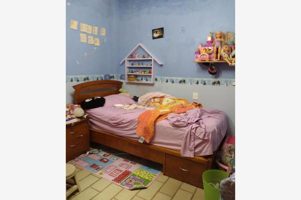 Foto de casa en venta en valle de tula 90, valle de anáhuac sección a, ecatepec de morelos, méxico, 0 No. 07
