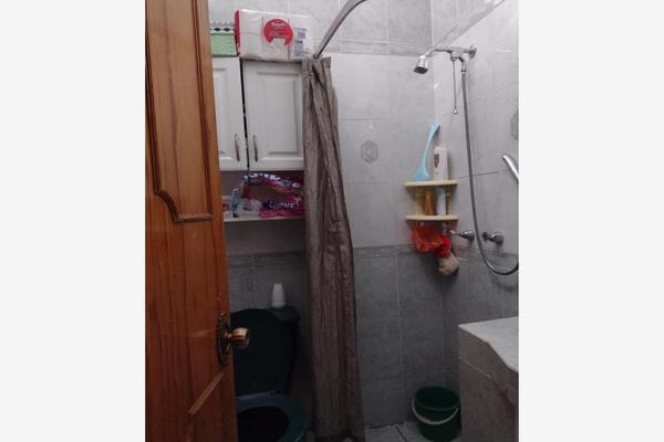 Foto de casa en venta en valle de tula 90, valle de anáhuac sección a, ecatepec de morelos, méxico, 0 No. 09