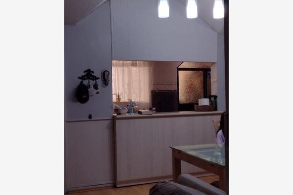 Foto de casa en venta en valle de tula 90, valle de anáhuac sección a, ecatepec de morelos, méxico, 0 No. 12