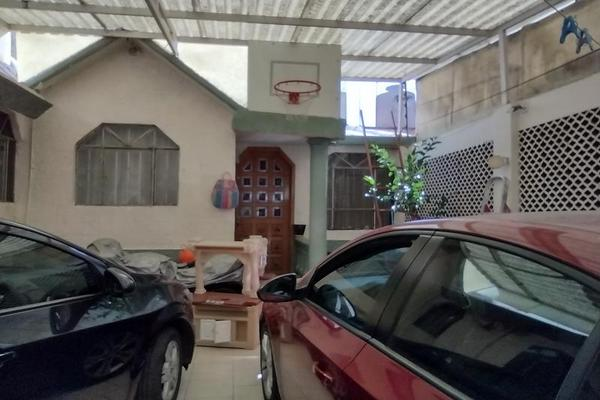 Foto de casa en venta en valle de tula 90, valle de anáhuac sección a, ecatepec de morelos, méxico, 0 No. 14