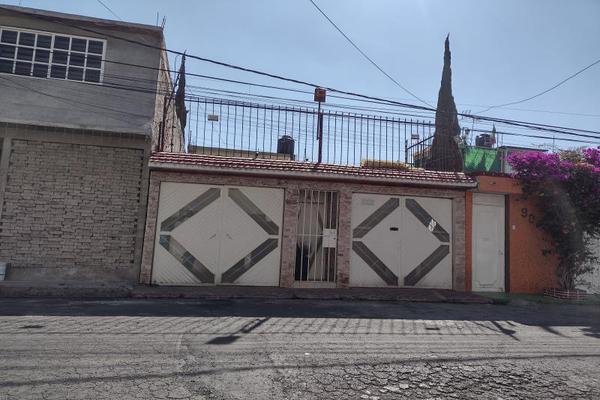 Foto de casa en venta en valle de tula 90, valle de anáhuac sección a, ecatepec de morelos, méxico, 0 No. 15