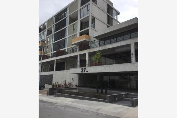 Foto de departamento en venta en valle de uco , desarrollo habitacional zibata, el marqués, querétaro, 0 No. 09