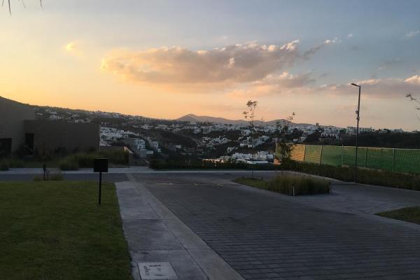 Foto de casa en venta en valle de urales 1000, juriquilla, querétaro, querétaro, 6147747 No. 03