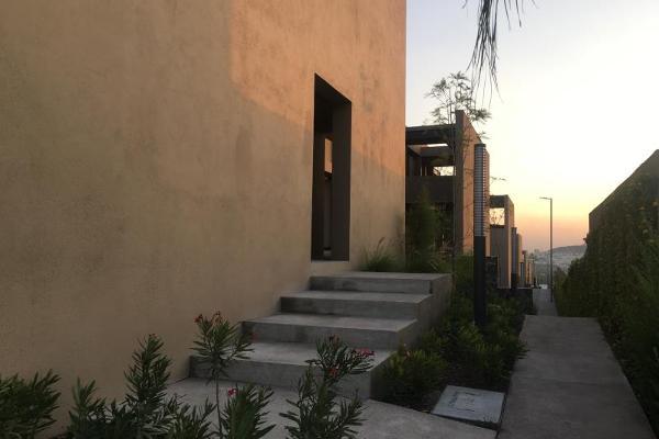 Foto de casa en venta en valle de urales 1000, juriquilla, querétaro, querétaro, 6147747 No. 04