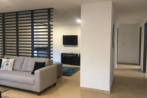 Foto de casa en venta en valle de urales 1000, juriquilla, querétaro, querétaro, 6147747 No. 09