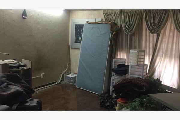 Foto de casa en venta en valle del campestre 1, valle del campestre, león, guanajuato, 0 No. 04