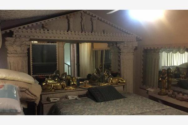 Foto de casa en venta en valle del campestre 1, valle del campestre, león, guanajuato, 0 No. 09