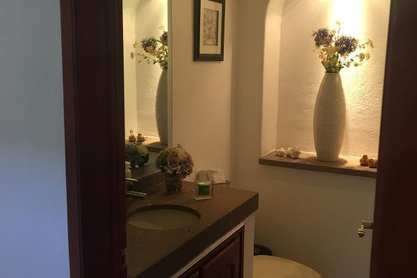 Foto de casa en venta en  , valle del campestre, aguascalientes, aguascalientes, 3033599 No. 07