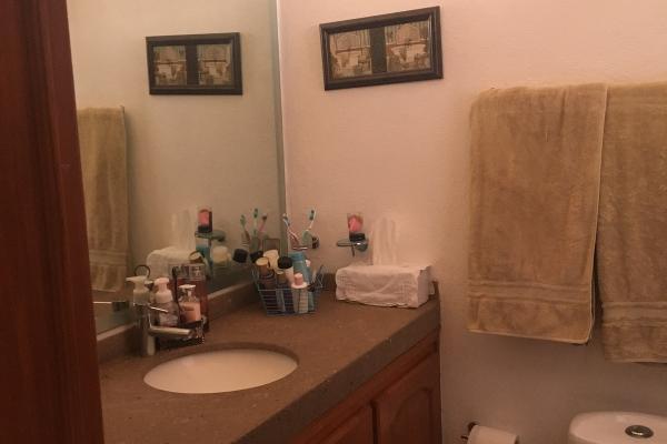 Foto de casa en venta en  , valle del campestre, aguascalientes, aguascalientes, 3033599 No. 19