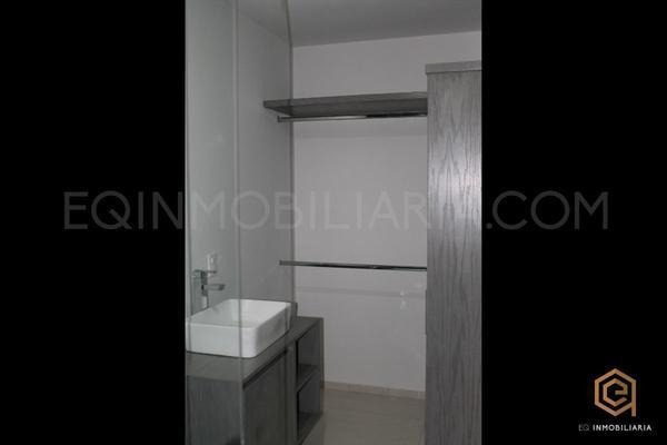 Foto de departamento en venta en  , valle del campestre, león, guanajuato, 16033824 No. 07
