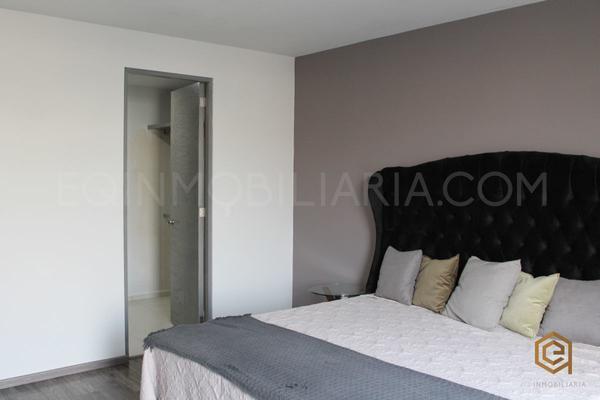 Foto de departamento en venta en  , valle del campestre, león, guanajuato, 16033824 No. 14