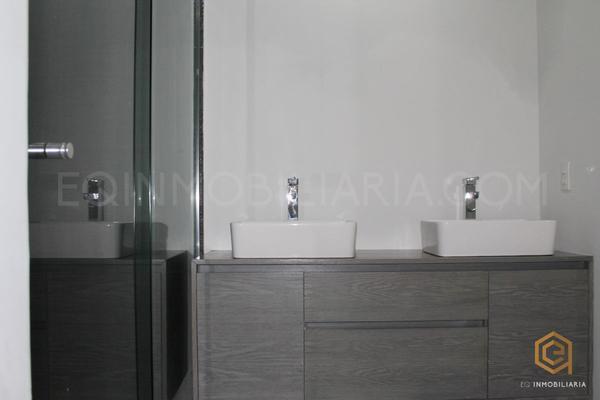 Foto de departamento en venta en  , valle del campestre, león, guanajuato, 16033824 No. 19