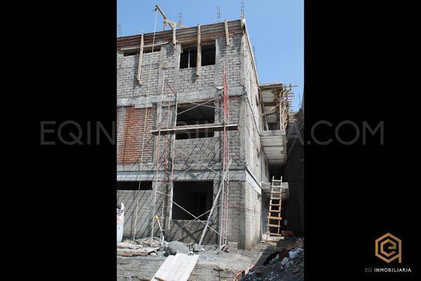 Foto de departamento en venta en  , valle del campestre, león, guanajuato, 16033824 No. 24