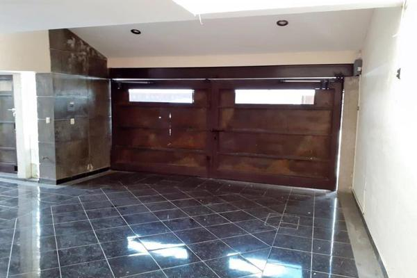 Foto de casa en venta en  , valle del campestre, león, guanajuato, 16886017 No. 03