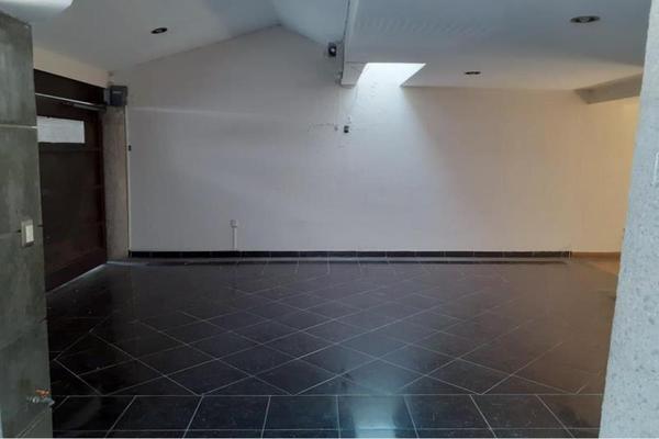 Foto de casa en venta en  , valle del campestre, león, guanajuato, 16886017 No. 04