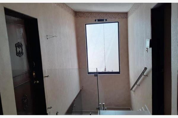 Foto de casa en venta en  , valle del campestre, león, guanajuato, 16886017 No. 14