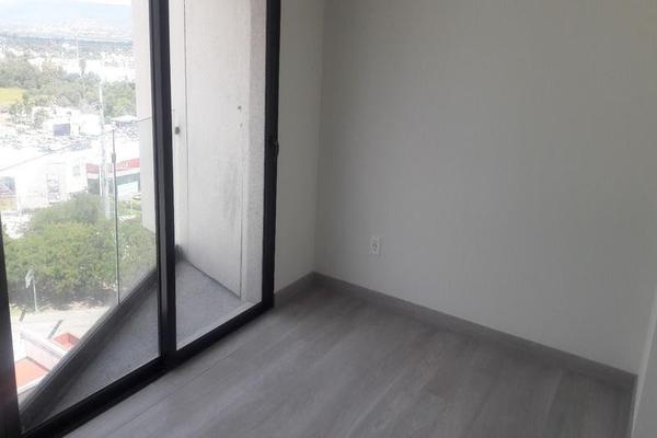 Foto de departamento en venta en  , valle del campestre, león, guanajuato, 8102696 No. 04