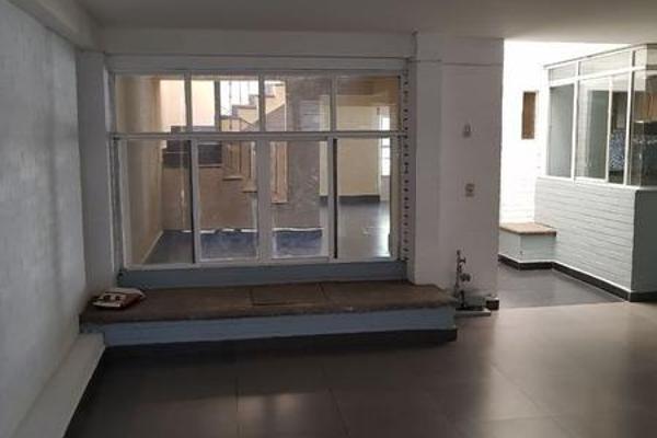 Foto de casa en venta en  , valle del campestre, león, guanajuato, 8102711 No. 08