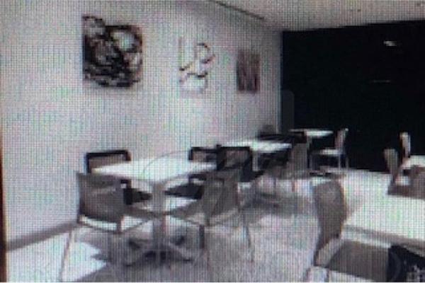 Foto de oficina en renta en  , valle del campestre, san pedro garza garcía, nuevo león, 6194335 No. 03