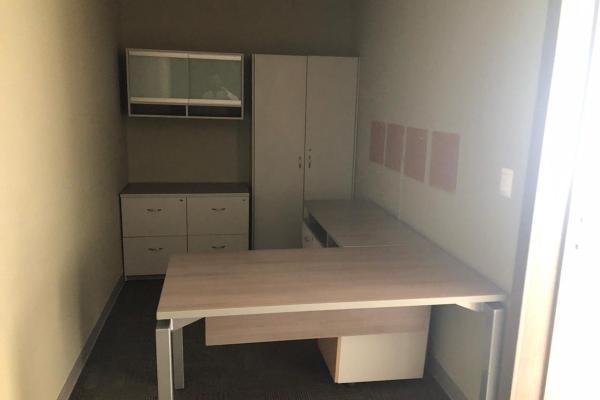 Foto de oficina en venta en  , valle del campestre, san pedro garza garcía, nuevo león, 8897684 No. 10