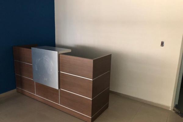 Foto de oficina en venta en  , valle del campestre, san pedro garza garcía, nuevo león, 8897684 No. 12