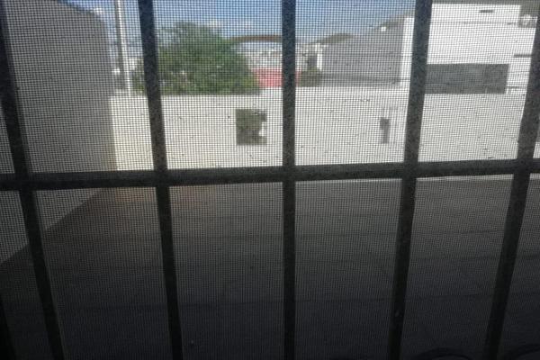 Foto de casa en venta en valle del contry 667, valle del country, guadalupe, nuevo león, 5832822 No. 03