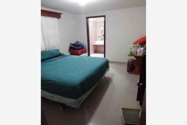 Foto de casa en venta en valle del contry 667, valle del country, guadalupe, nuevo león, 5832822 No. 13