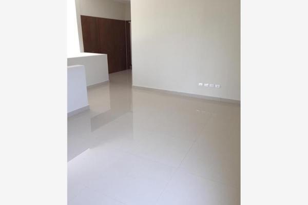 Foto de casa en venta en valle del cristal 100, valles de cristal, monterrey, nuevo león, 12274593 No. 11