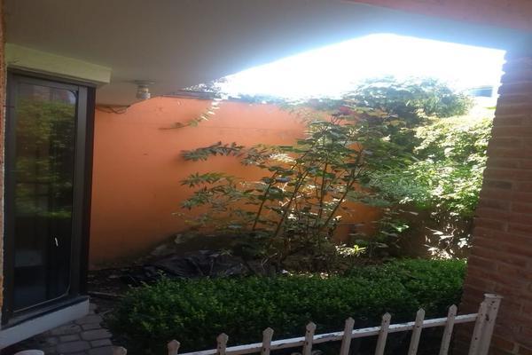 Foto de casa en venta en  , valle del cristal, metepec, méxico, 14034482 No. 05