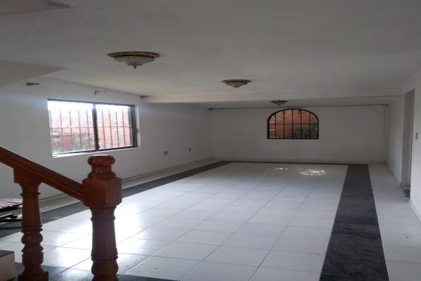 Foto de casa en venta en  , valle del cristal, metepec, méxico, 14034482 No. 07