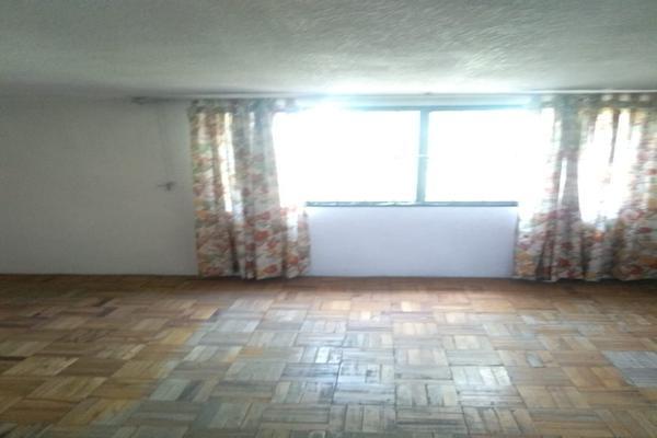 Foto de casa en venta en  , valle del cristal, metepec, méxico, 14034482 No. 08