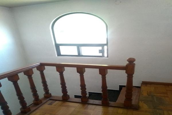 Foto de casa en venta en  , valle del cristal, metepec, méxico, 14034482 No. 10