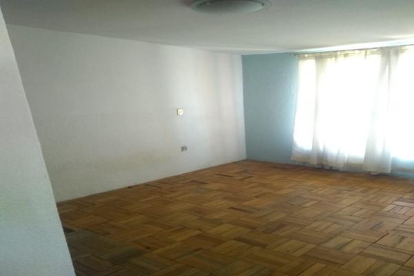 Foto de casa en venta en  , valle del cristal, metepec, méxico, 14034482 No. 12