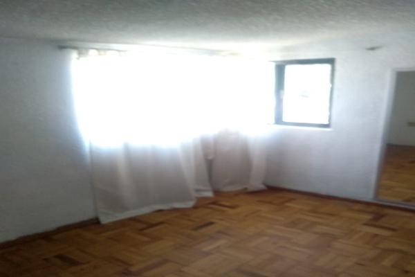 Foto de casa en venta en  , valle del cristal, metepec, méxico, 14034482 No. 15