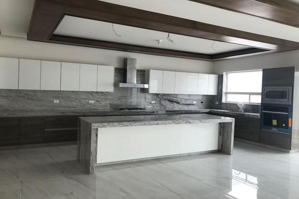 Foto de casa en venta en  , valle del cristal, metepec, méxico, 7956856 No. 03