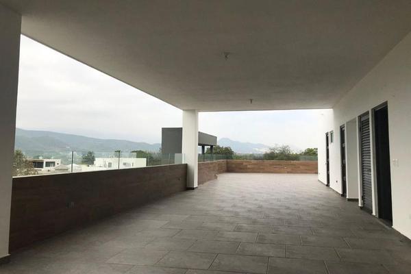 Foto de casa en venta en  , valle del cristal, metepec, méxico, 7956856 No. 06