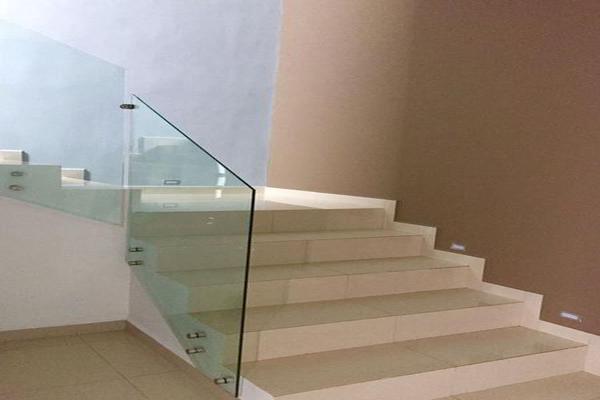 Foto de casa en venta en  , valle del cristal, metepec, méxico, 7959106 No. 07