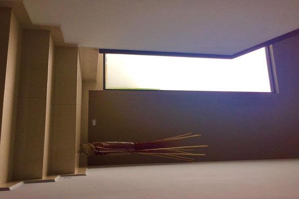 Foto de casa en venta en  , valle del cristal, metepec, méxico, 7959106 No. 08