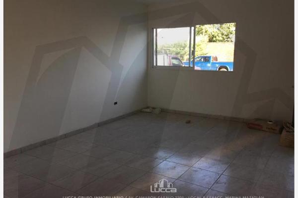 Foto de casa en venta en  , valle del ejido, mazatlán, sinaloa, 11448318 No. 03