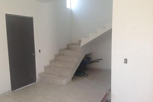 Foto de casa en venta en  , valle del ejido, mazatlán, sinaloa, 11448318 No. 09