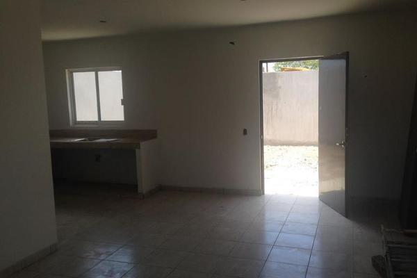 Foto de casa en venta en  , valle del ejido, mazatlán, sinaloa, 11448318 No. 10