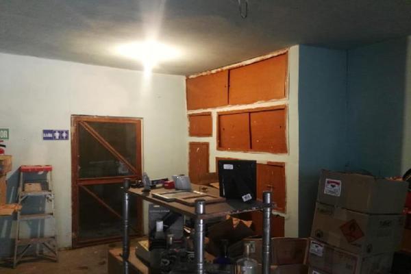 Foto de casa en venta en  , valle del guadiana, durango, durango, 5753742 No. 04