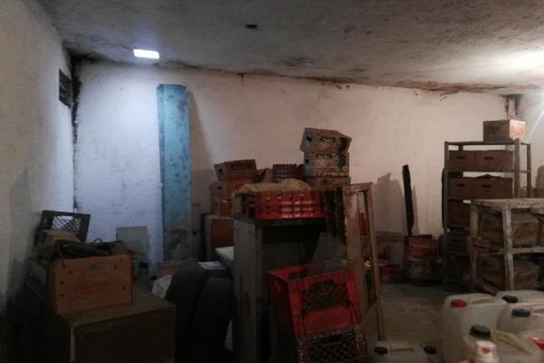 Foto de casa en venta en  , valle del guadiana, durango, durango, 5753742 No. 05