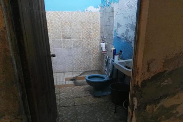 Foto de casa en venta en  , valle del guadiana, durango, durango, 5753742 No. 07
