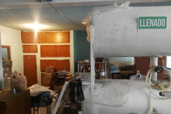Foto de casa en venta en  , valle del guadiana, durango, durango, 5753742 No. 09